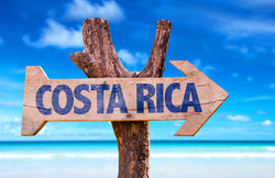 costa-rica-vacation-rental
