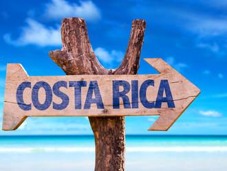 Best Deals Ever on Flights to Costa Rica!