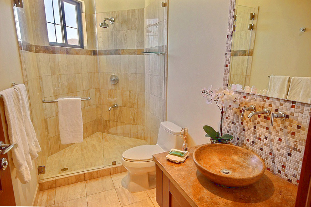 jobo_bathroom_4