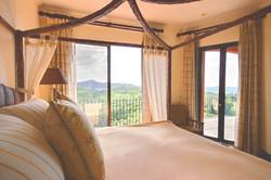 bougainvillea_2305_master_bedroom_views