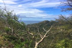 ocean-view-lot-flamingo-costa-rica