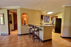 bougainvillea_6102_kitchen