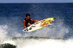 surf_costa_rica