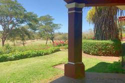 bougainvillea_6102_golf_views