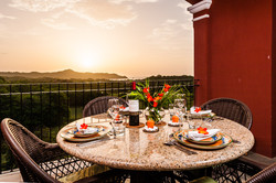 reserva_conchal_terrace