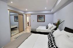 sunrise_tamarindo_51_guest_bedroom