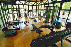 langosta_beach_club_gym