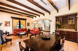 jpr_224_hacienda_pinilla_furnishings