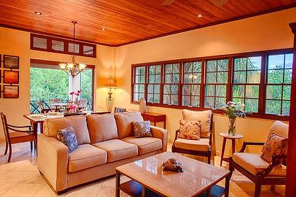 ibis_7_living_room.jpg