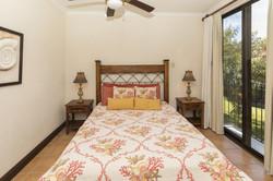 bougainvillea-6306-queen-room