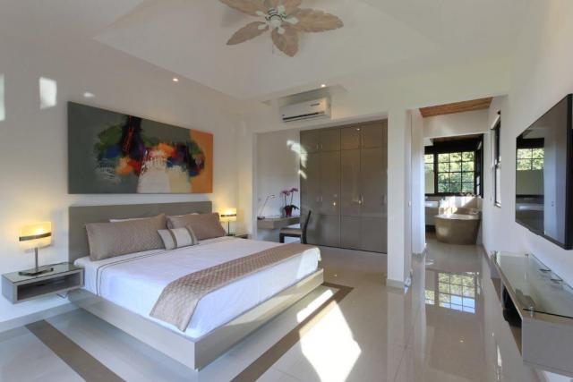 venados_16_the_second_master_bedroom_-_01