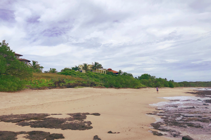 4_costa_rica_beachfront_lot