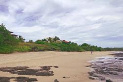 4_costa_rica_beachfront_lot