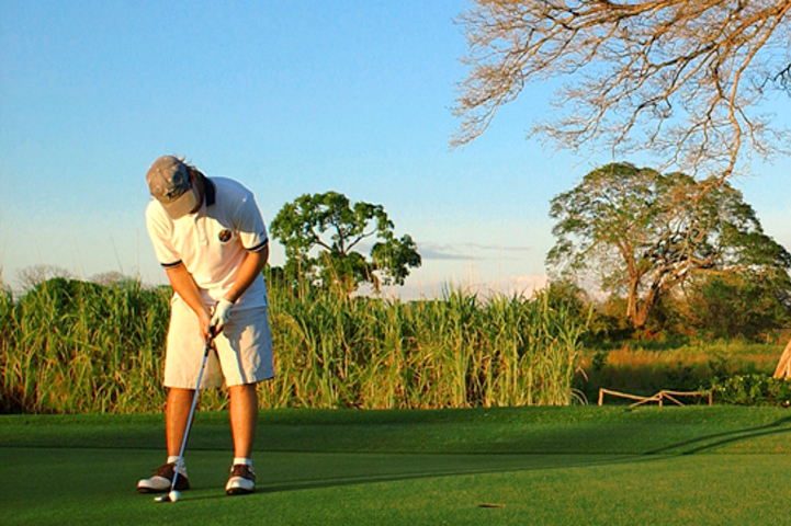 hacienda_pinilla_golf_course