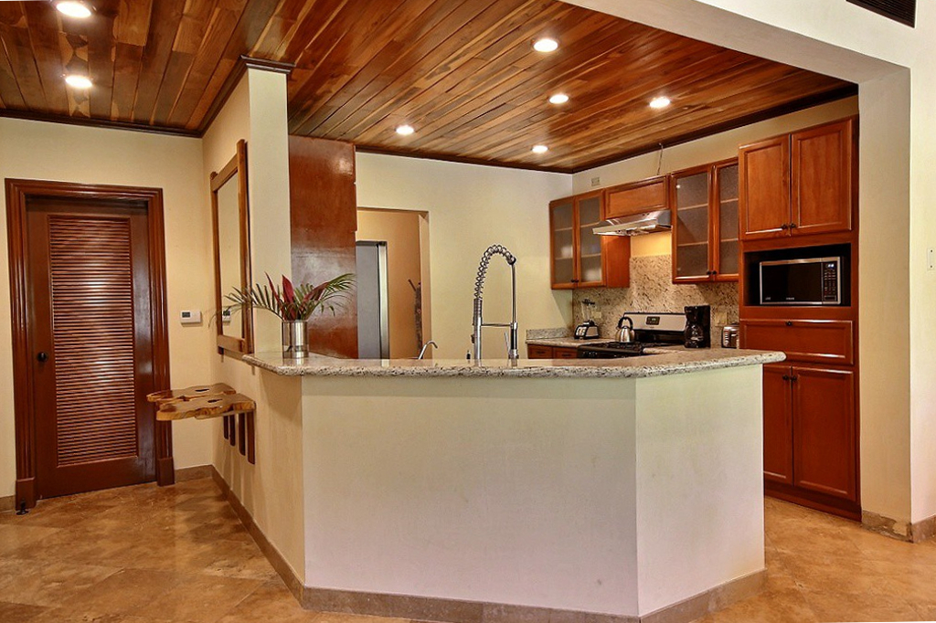 ibis_6_kitchen