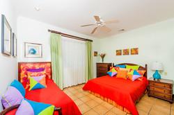 reserva_conchal_condo_third_bedroom