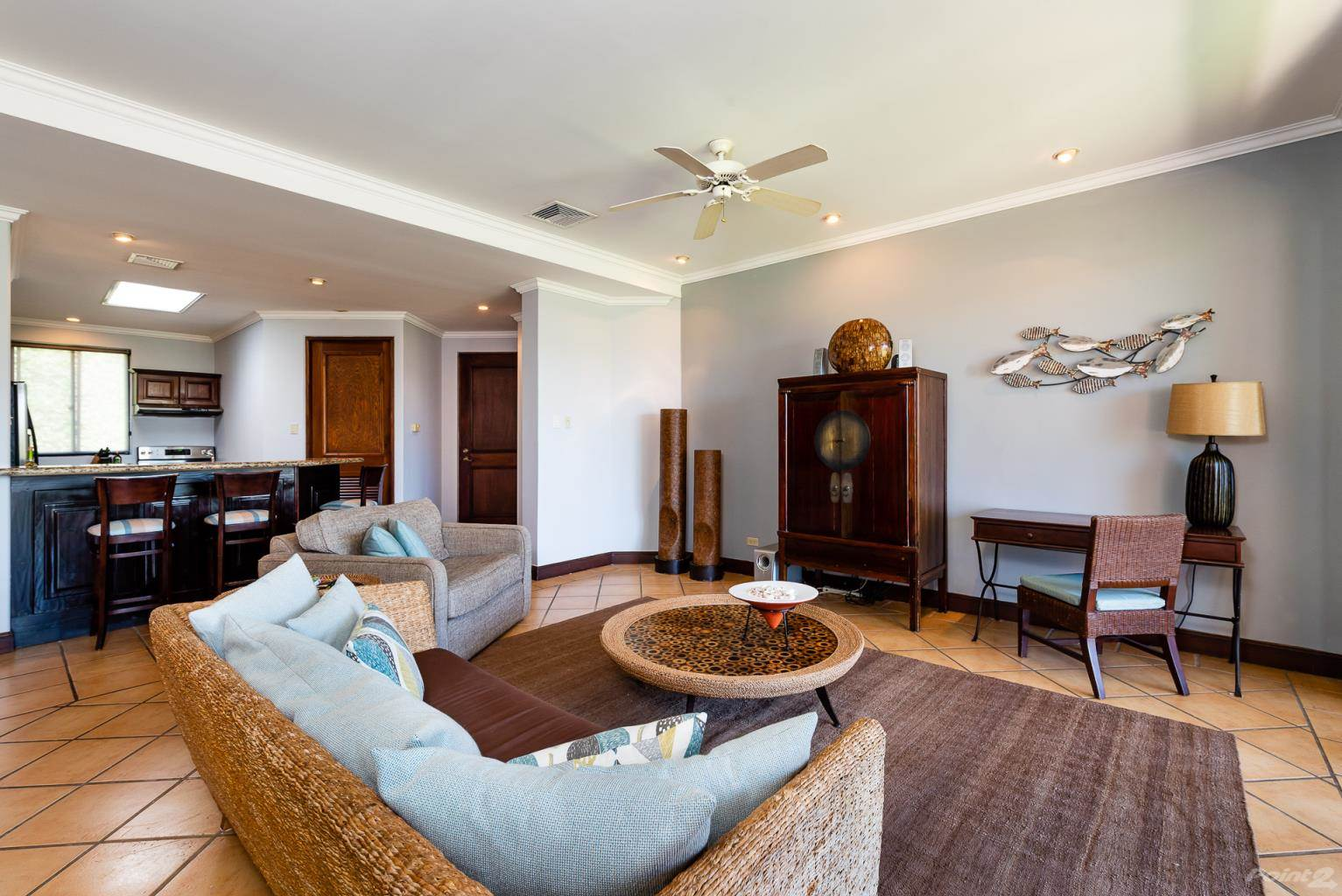 bougainvillea_8103_living_room
