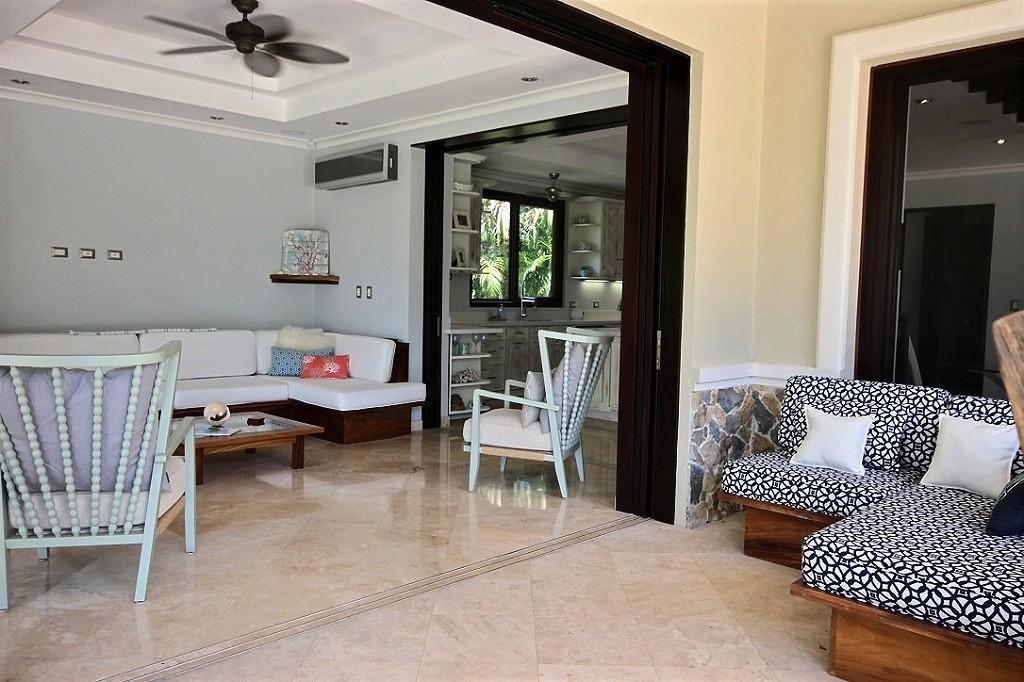 villa_selmena_outdoor__livingroom