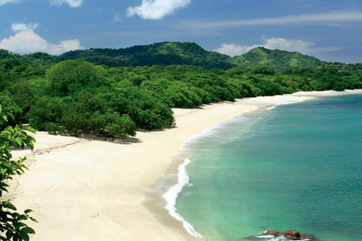 reserva_conchal_beach
