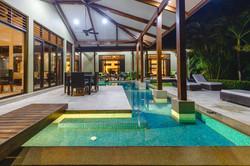 villa_selmena_pool