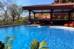 22-bougainvillea_pool_reserva_conchal