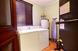 bougainvillea_6102_laundry_room