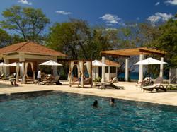 beach-club-reserva-conchal