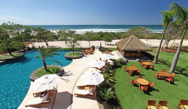 venados_23_hacienda_pinilla_-_beach_club
