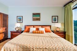 reserva_conchal_condo_second_bedroom2