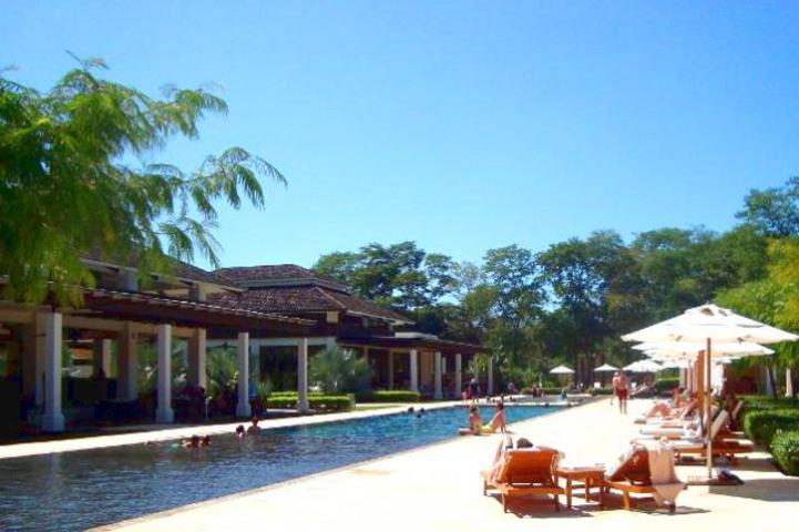 beachclub_reserva_conchal
