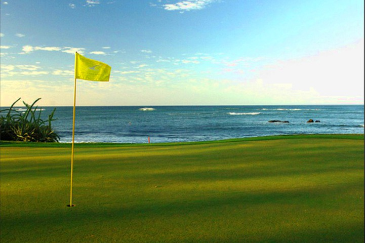 golf_hacienda_pinilla
