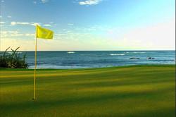 golf_hacienda_pinilla