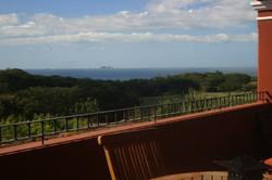 bougainvillea_2203_ocean-views