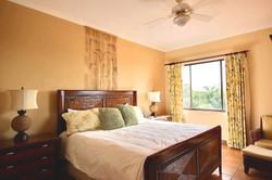 bougainvillea_2203_master_bedroom