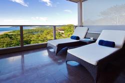 las_mareas_terrace