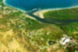 tamarindo_heights_lots_4b_6b.jpg