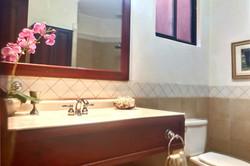 17_bougainvillea_8209_flower_bathroom
