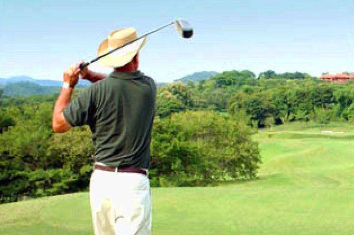 reserva_conchal_golfing