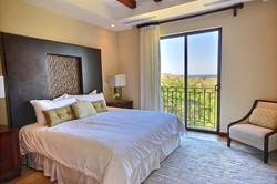 jobo_15_reserva_conchal_master_bedroom