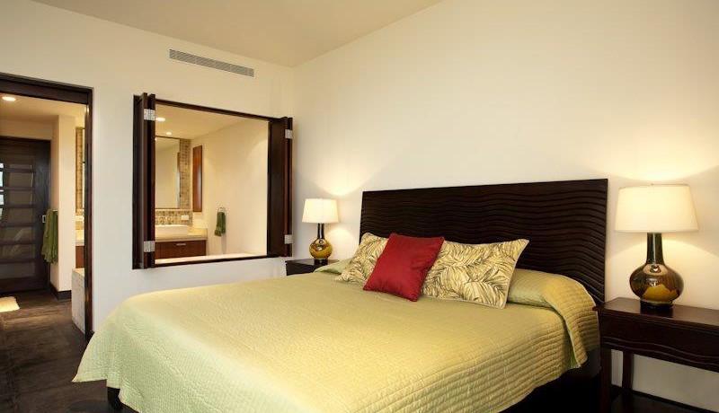 Perla2-4-master-bedroom