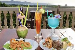mar_vista_flamingo_restaurant