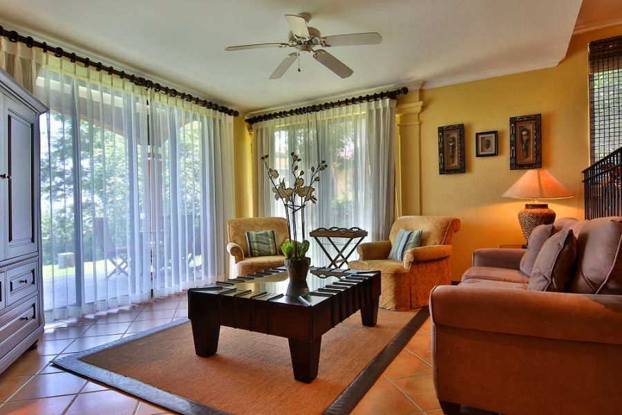 bougainvillea_1101_furnishings