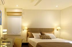 las-mareas-bedroom