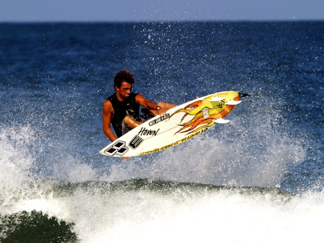 costa-rica-surfing