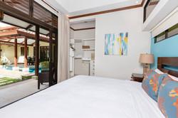 villa_selmena_guest_bedroom3