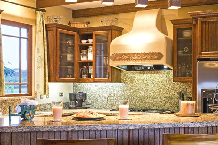 casa_orquideas_kitchen