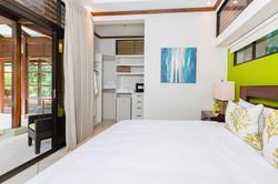 villa_selmena_bedroom4