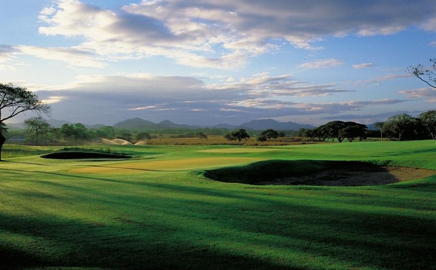 reserva-del-golf2