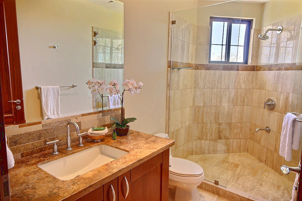 jobo_guest_bathroom_2