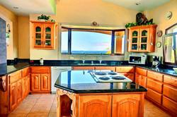 villa_melina_kitchen_views